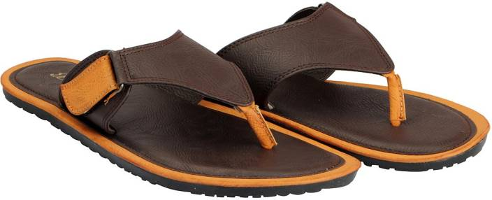 a3880f18b0 Bata Men's House and Daily Wear Slippers - Buy Bata Men's House and Daily  Wear Slippers Online at Best Price - Shop Online for Footwears in India ...