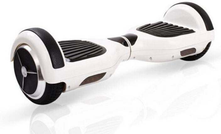 sky wings segway hoverboard Self Balancing 6.5