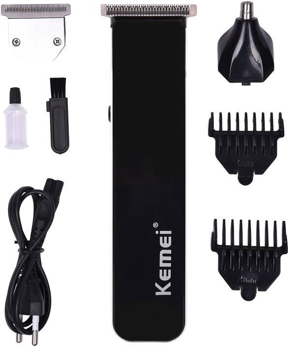 KM-3560 Black