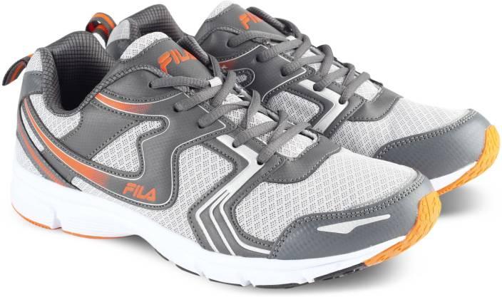 Fila BARREL IV Running Shoes For Men