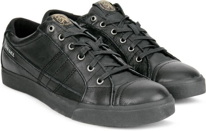 Diesel D-VELOWS D-STRING LOW - SNEA Sneakers For Men