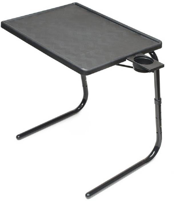 bms lifestyle table mate multi function smart portable and foldable