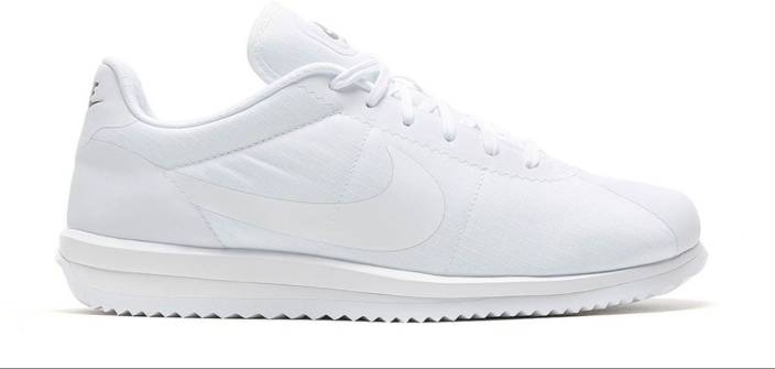 quality design 73dd1 138d0 Nike Cortez Ultra Sneakers For Men - Buy Nike Cortez Ultra ...