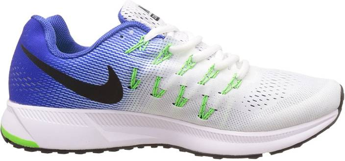 7f2483161 Nike Nike Women Air Zoom Pegasus 33 Running Shoes Running Shoes For Women