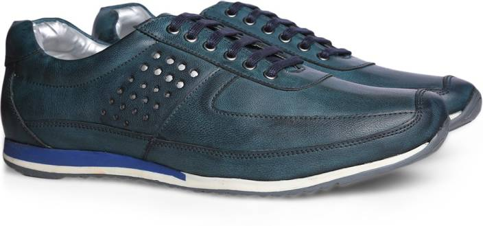 Bata Adrian Casuals For Men