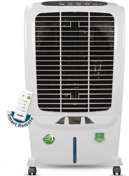 Välkända Kenstar Snowcool-RE Desert Air Cooler Price in India - Buy Kenstar YY-15