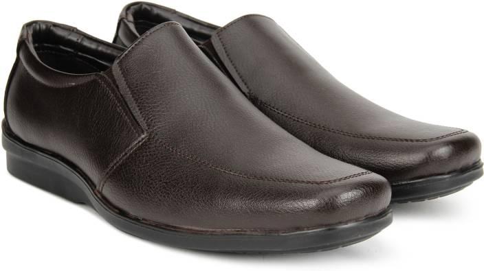Bata Formal Slip On  Buy Black Color Bata Formal Slip On Online at Best Price  Shop Online for Footwears in India  769FLc7v