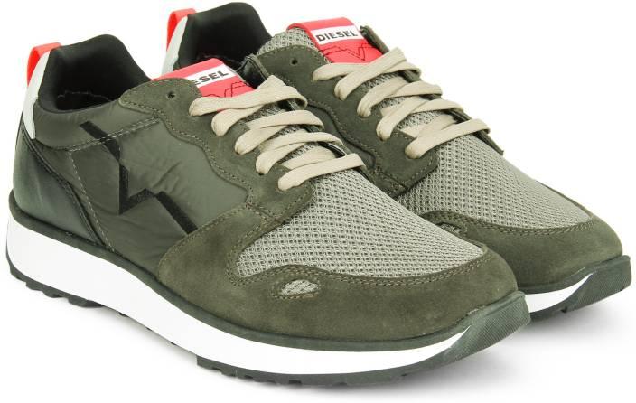 Diesel CORTT RV - SNEAKERS Sneakers For Men