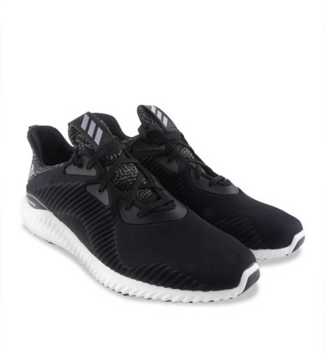 ADIDAS ORIGINALS ALPHABOUNCE 1 M Running Shoes For Men