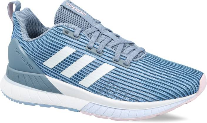 ADIDAS QUESTAR TND W Running Shoes For Women