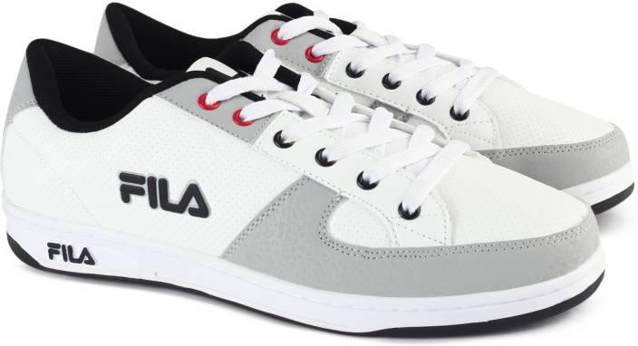 Fila AIDEN Sneakers For Men