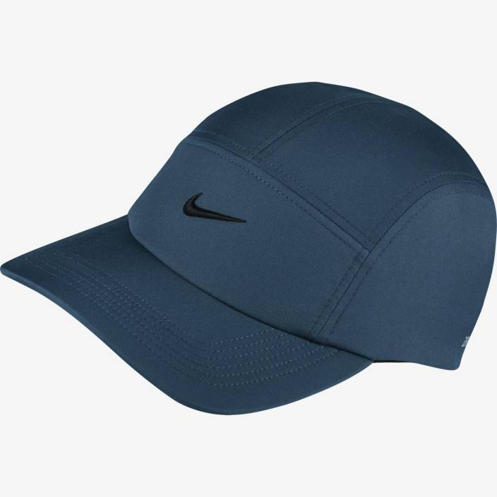 Nike Solid AW84 CORE Cap - Buy Nike Solid AW84 CORE Cap Online at Best  Prices in India  409b63f8c2