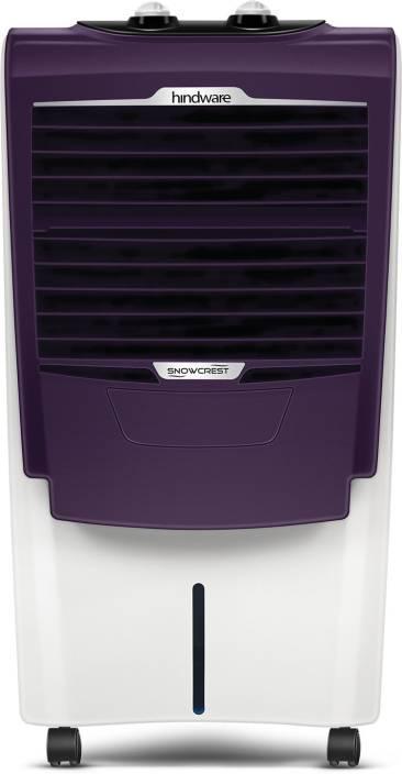 Hindware SNOWCREST 36-H Personal Air Cooler