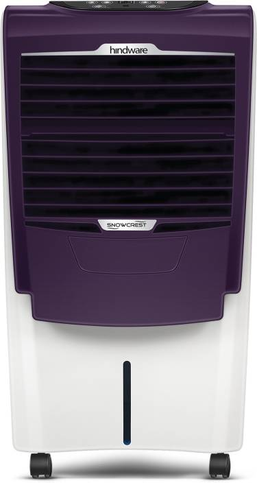 Hindware CP-173602HPP Personal Air Cooler