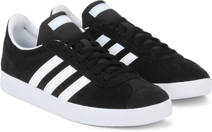 Adidas Vl Court For Shoes Running 2 0 Women xoeCBd