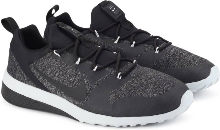 593d551d34ef2 Nike CK RACER Sneakers For Men - Buy BLACK BLACK-WHITE-PURE PLATINUM ...