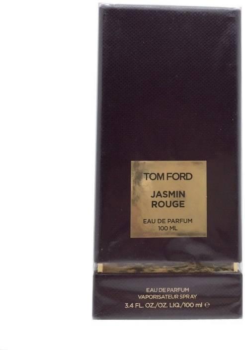Buy Tom Ford Jasmin Rouge Eau De Parfum 100 Ml Online In India