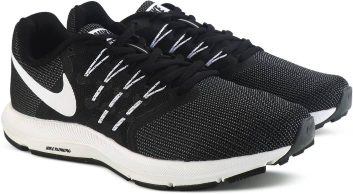 Nike RUN SWIFT Running Shoes For Men