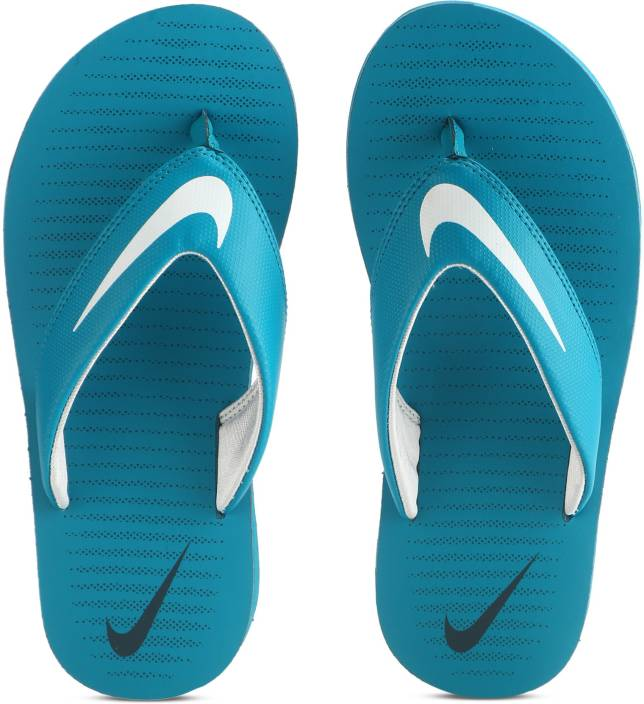 quality design 4d540 a8aa2 Nike CHROMA THONG 5 Slippers