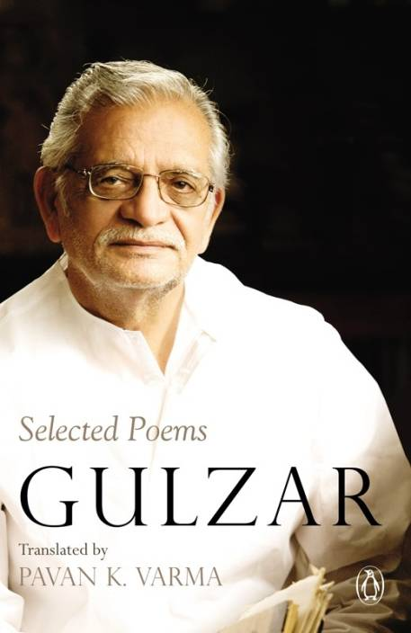 Selected Poems (PB)