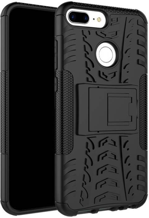 online store 58c80 d3976 BESTTALK Back Cover for Honor 9 Lite