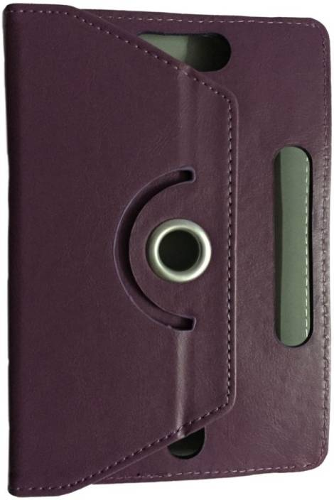 Kolorfame Book Cover for Acer Iconia Tab 7 A1-713
