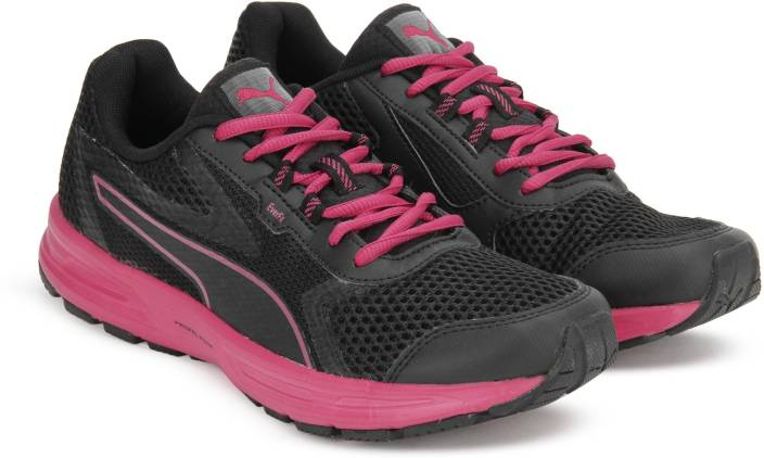 Puma Essential Runner Wn s IDP Running Shoes For Women