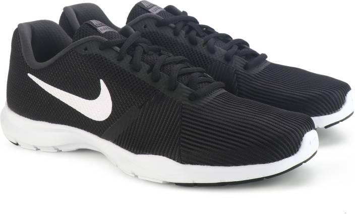 a46946671688f Nike WMNS NIKE FLEX BIJOUX Training   Gym Shoes For Women - Buy ...