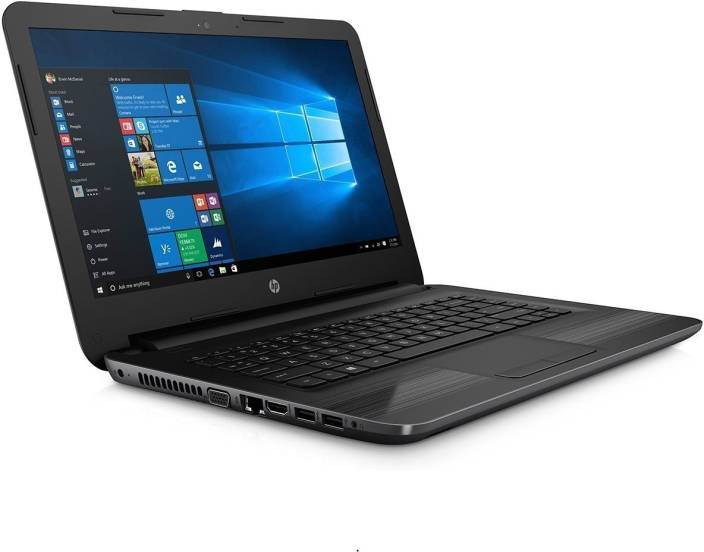 HP G5 Core i3 5th Gen - (4 GB/1 TB HDD/DOS) 240 G5 Business Laptop