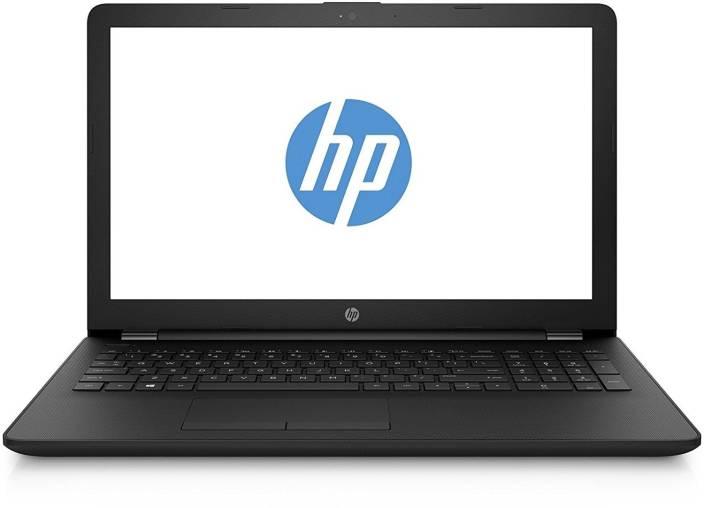 HP 15Q-BU008TX Core i3 6th Gen - (4 GB/1 TB HDD/DOS/2 GB Graphics) 15Q-BU008TX Laptop