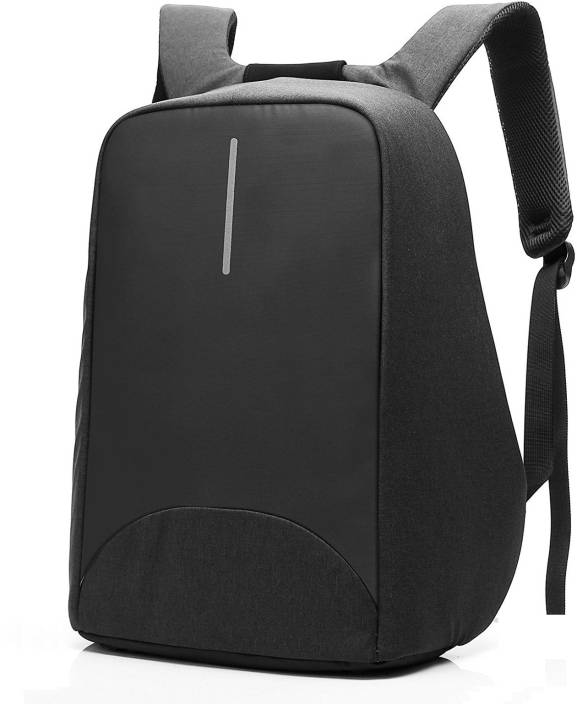 DMG 15.6 Laptop Backpack