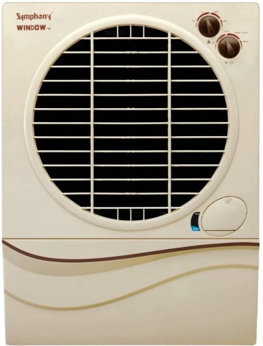 Symphony Window Desert Air Cooler