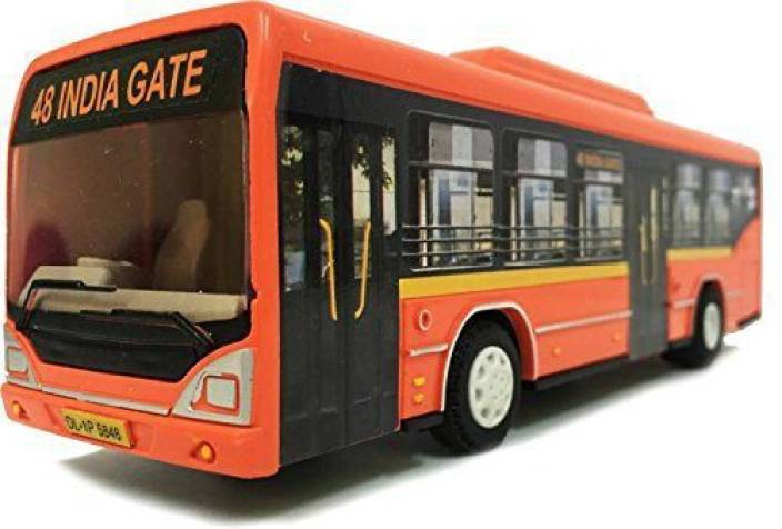 centy toys low floor bus toys low floor bus shop for centy