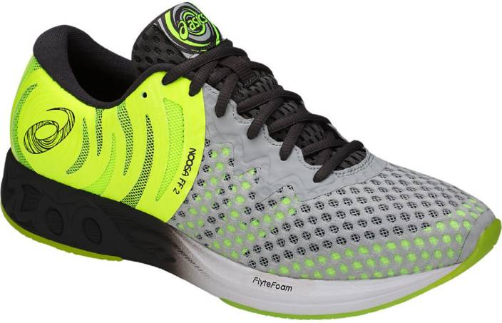 ceb10477ab Asics NOOSA FF 2 Running Shoes For Men - Buy Asics NOOSA FF 2 ...