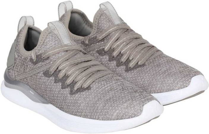 2171e3e5d12 Puma IGNITE Flash evoKNIT EP Wn s Sneakers For Women - Buy Puma ...