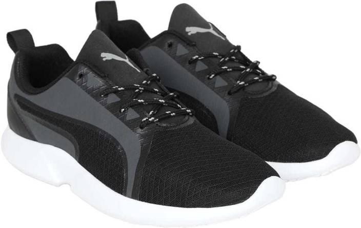 a69113c8d4 Puma Puma Vega Evo Collar Sneakers For Women
