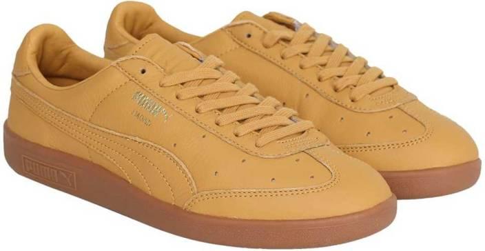 Puma Madrid Premium Sneakers For Men - Buy Puma Madrid Premium ... 503b48223