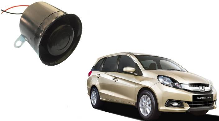 Auto Car Winner Horn For Honda Mobilio Price In India Buy Auto Car