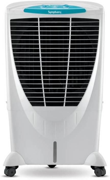 Symphony Winter_XL Room Air Cooler