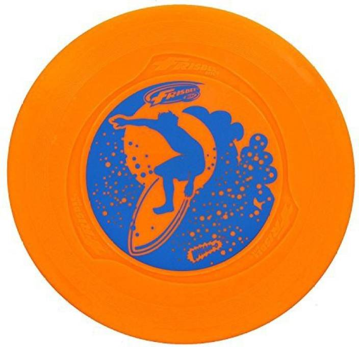 Large Pet Pet Dog Flying Disc Tooth Resistant Training Fetch Toy Source · THB 442 QJQ. Source. ' BestKept Kids Toy Ultimate Frisbee Disc Discraft Ultra Star ...