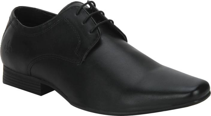 Bond Street By Red Tape BSS0141 Lace Up For Men