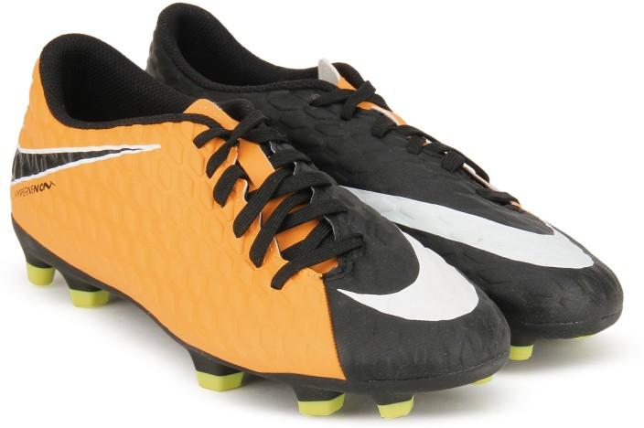 ee416ca1a167 ... canada nike hypervenom phade iii fg football shoes for men 97140 843e0