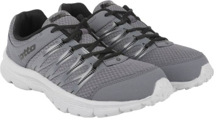 Lotto ADRIANO Running Shoes For Men