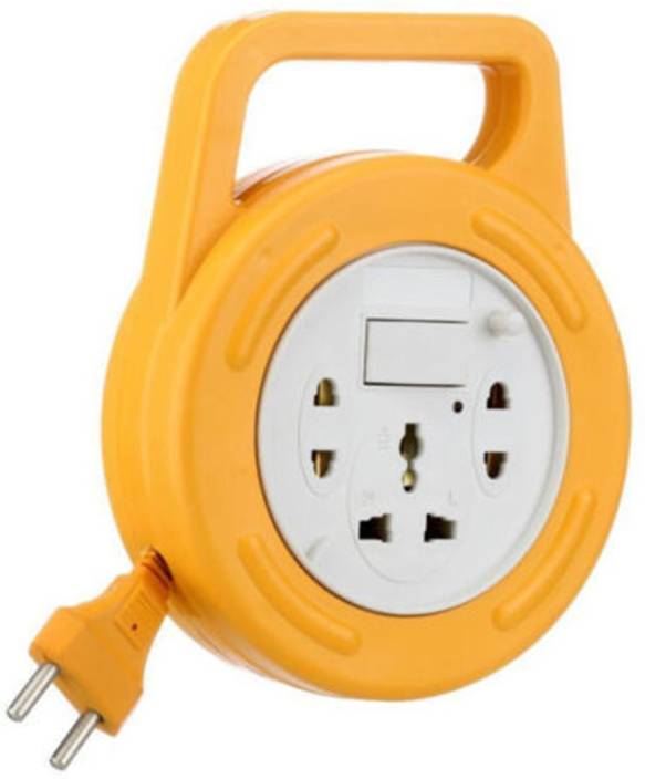 Fantastic Mettle Extension Board Flexbox Multiplug 6 Yard Wire 3 Socket With Wiring 101 Cajosaxxcnl