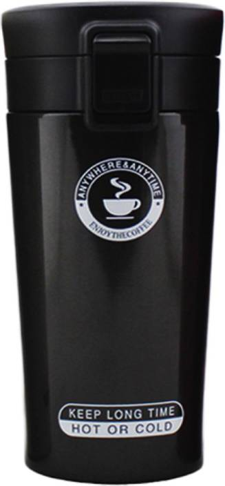 e36b4cb5ce2 Frabble8 300 ML Double Wall Vacuum Insulated Travel Stainless Steel Coffee  Mug