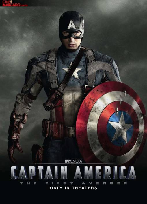 captain america the winter soldier full movie free download dual audio