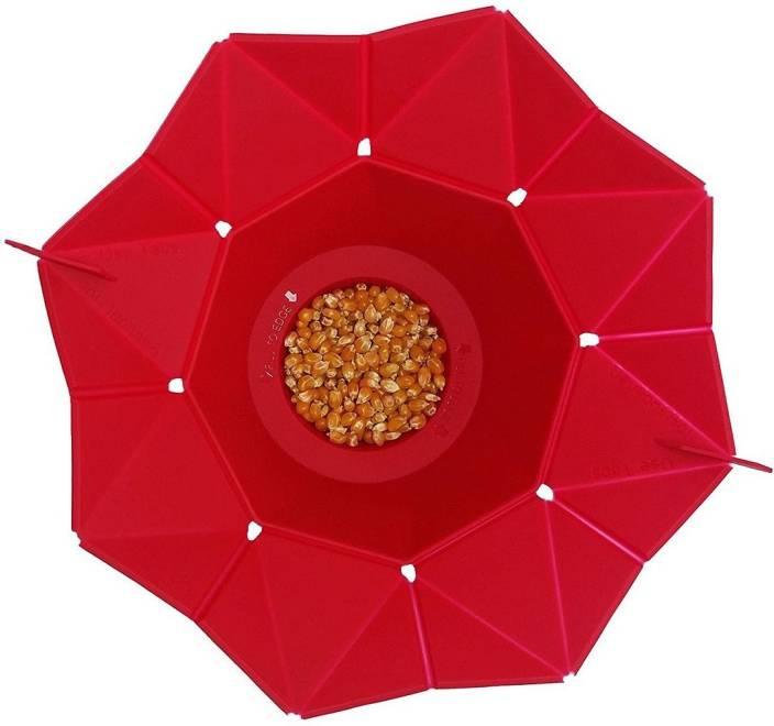 Sanyal 010 150 g Popcorn Maker