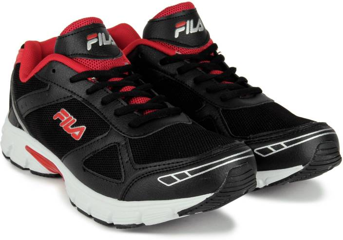 fila shoes harga laptop lenovo
