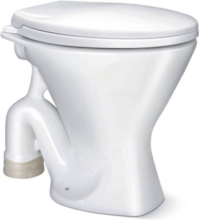 Hindware 20044sw Western Commode Price In India Buy Hindware