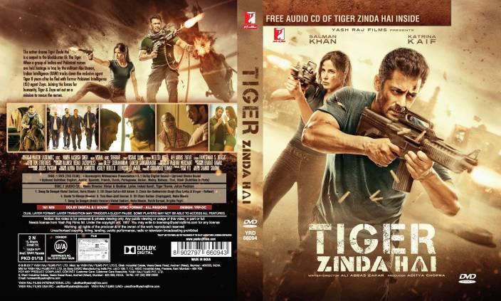 tiger zinda hai movie song mp4 download